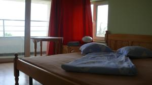 Villa Climate Guest House, Guest houses  Varna City - big - 49