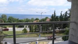 Villa Climate Guest House, Guest houses  Varna City - big - 83