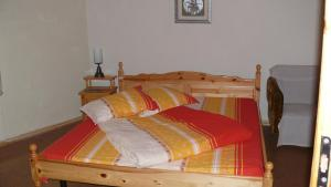 Villa Climate Guest House, Guest houses  Varna City - big - 45