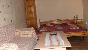 Villa Climate Guest House, Guest houses  Varna City - big - 46