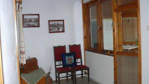 Villa Climate Guest House, Guest houses  Varna City - big - 47