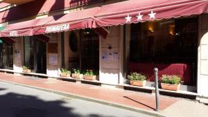 Primavera, Hotely  Levanto - big - 1