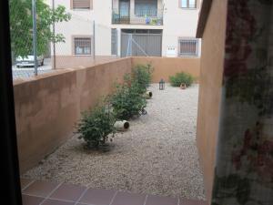 Hostal Sol de la Vega, Affittacamere  Albarracín - big - 29