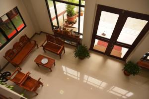 Hotel Carmen at NVC, Hotels  Kalibo - big - 86