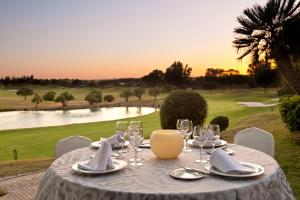 Barceló Montecastillo Golf (13 of 86)