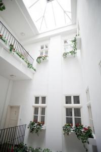 Hotel Pod Vezi (6 of 48)