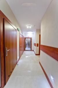 Apartamenty Pod Lwem, Гостевые дома  Свидница - big - 22