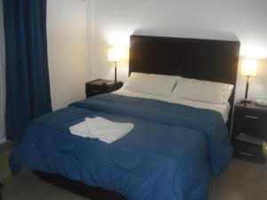 Morada Suites