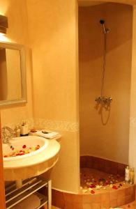 Les Suites de Marrakech - 2, Apartmány  Marakéš - big - 4