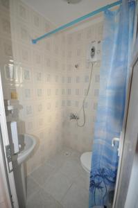 Bodrum Blu Hotel, Hotely  Bodrum City - big - 4