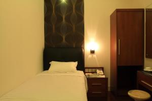 Omah Qu, Hotels  Yogyakarta - big - 5