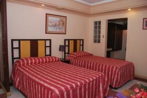 La Esperanza Hotel, Szállodák  Kalibo - big - 4