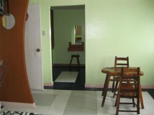 La Esperanza Hotel, Szállodák  Kalibo - big - 8