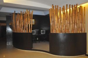 Basa Hotel, Inns  Kalibo - big - 1