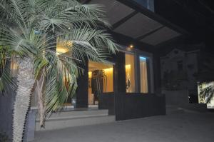 Basa Hotel, Inns  Kalibo - big - 15