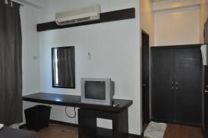 Basa Hotel, Inns  Kalibo - big - 3