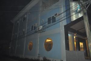 Basa Hotel, Inns  Kalibo - big - 13