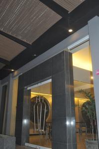 Basa Hotel, Inns  Kalibo - big - 17
