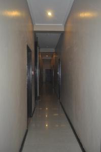 Basa Hotel, Inns  Kalibo - big - 21