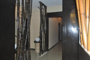 Basa Hotel, Inns  Kalibo - big - 19