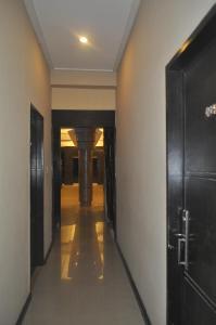 Basa Hotel, Inns  Kalibo - big - 20