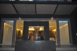 Basa Hotel, Inns  Kalibo - big - 16
