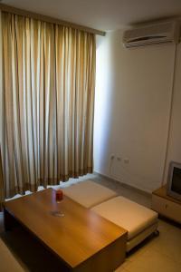 Sunny House Apart Hotel, Apartmanhotelek  Napospart - big - 18