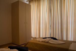 Sunny House Apart Hotel, Apartmanhotelek  Napospart - big - 30