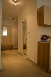 Sunny House Apart Hotel, Apartmanhotelek  Napospart - big - 36
