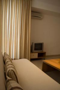 Sunny House Apart Hotel, Apartmanhotelek  Napospart - big - 9