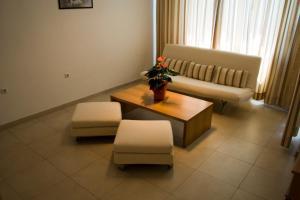 Sunny House Apart Hotel, Apartmanhotelek  Napospart - big - 6