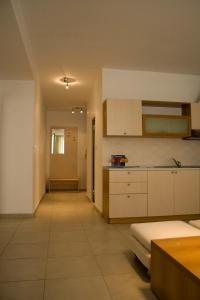Sunny House Apart Hotel, Apartmanhotelek  Napospart - big - 43