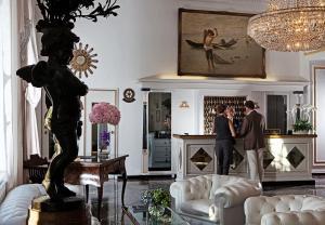 Grand Hotel Quisisana (40 of 81)
