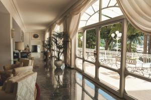 Grand Hotel Quisisana (38 of 81)