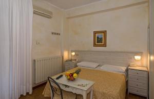 Hotel Euromar, Hotely  Marina di Massa - big - 11