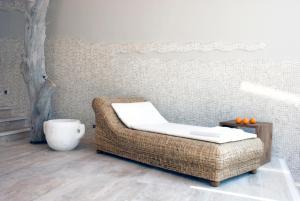 Hotel Bellevue Dubrovnik (7 of 30)