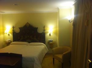 Adriano Hotel (15 of 64)