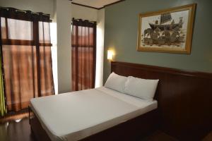 Hotel Carmen at NVC, Hotels  Kalibo - big - 52
