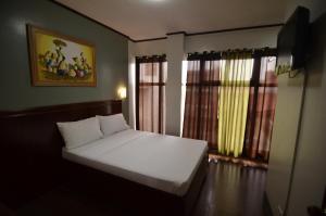 Hotel Carmen at NVC, Hotels  Kalibo - big - 57