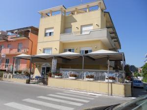 Hotel Laguna Blu - AbcAlberghi.com