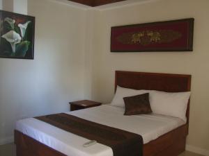 La Esperanza Hotel, Szállodák  Kalibo - big - 13
