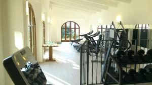 Villa Tolomei Hotel & Resort (29 of 57)