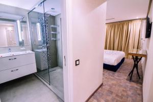 Palmeraie El Bahja Group, Residenza di vacanza Marrakech