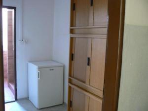 Hostel Modrá - Accommodation - Prague