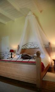 Onze Rust Guesthouse