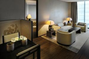 Armani Hotel Dubai (13 of 98)