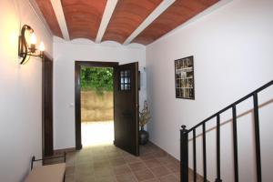 Casa Sierra de Guara