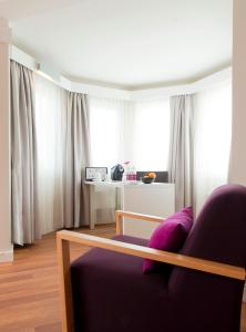 Privilege Room with 1 Double Bed or 2 Single Beds