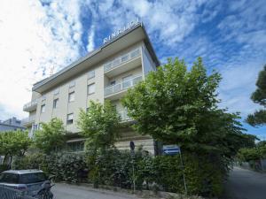 Hotel Rinaldi - AbcAlberghi.com