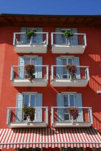 Hotel Sport - AbcAlberghi.com